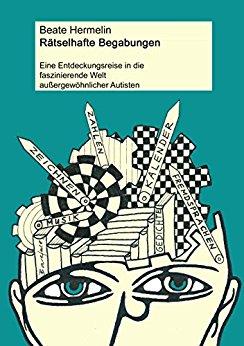 Autismus Bücher Asperger Syndrom Temple Grandin Liane H Willey
