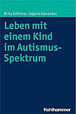autismus symptome baby