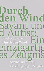 Savant Und Autist: Ein Einzigartiges Zeugnis.