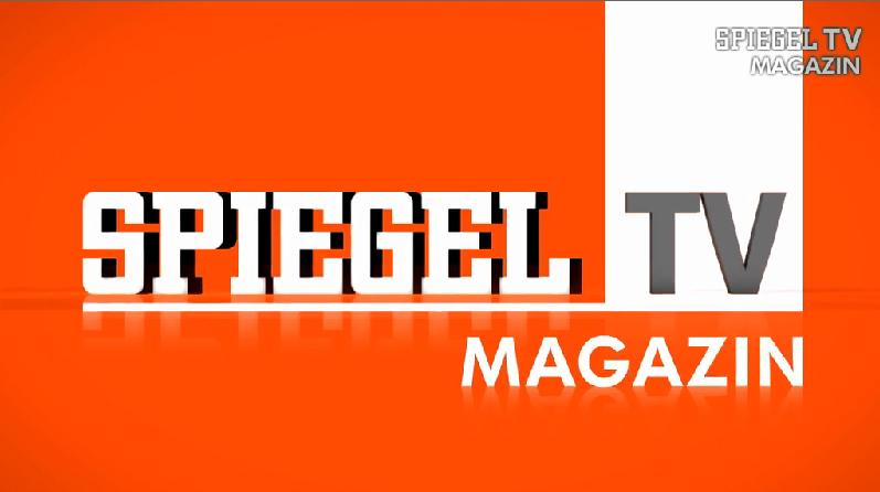 Autismus b cher asperger syndrom temple grandin liane h for Spiegel tv filme