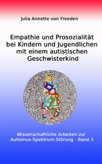autistisches kind arbeiten betreuung