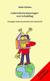 http://www.autismus-buecher.de/images-verlag/schicha-200-ecke.jpg